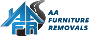 AA Furniture Removals